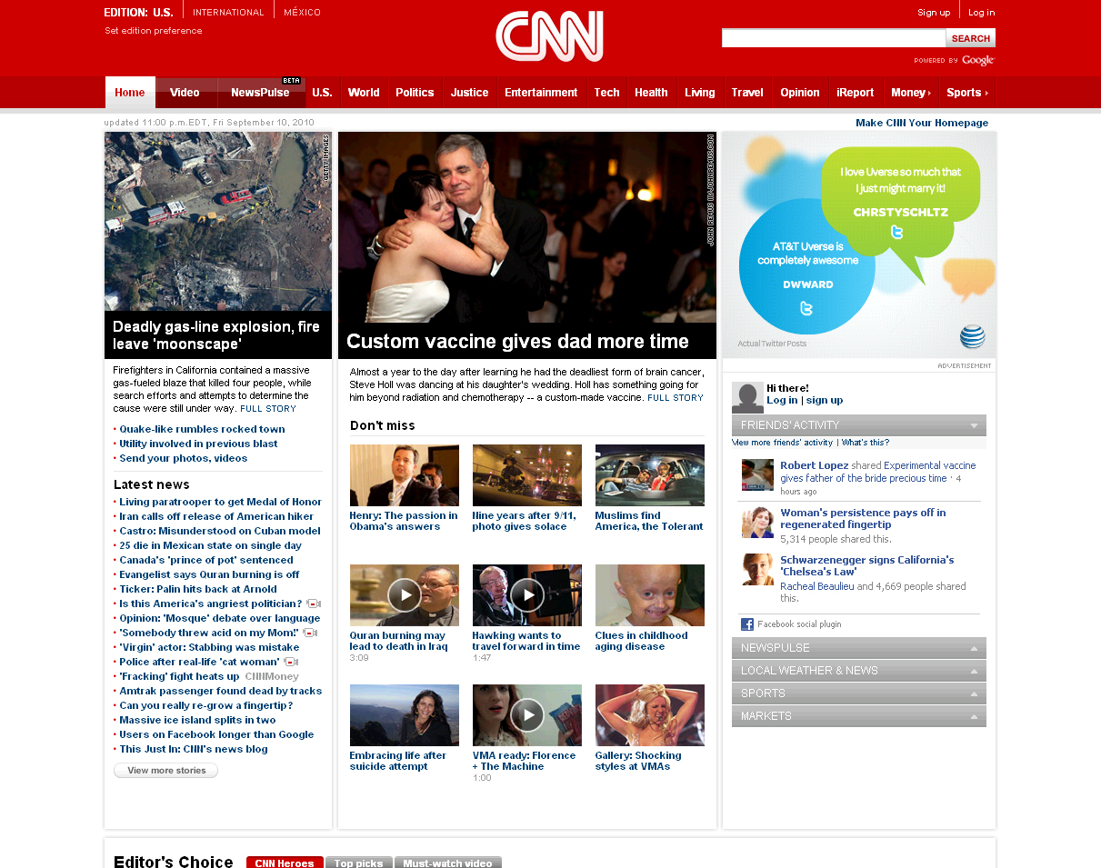 Holl_frontpage_CNN
