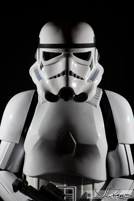 Star Wars Images Black And White White-on-black Image