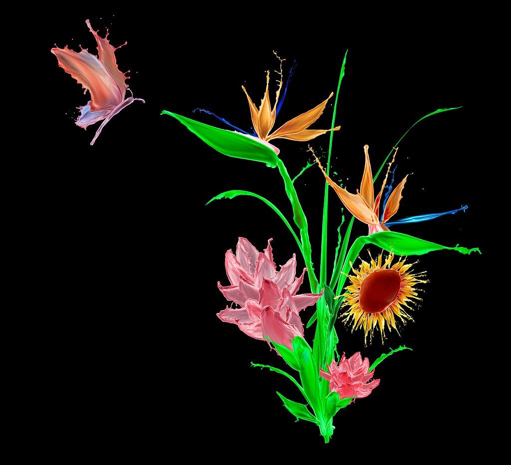 Flower-masterall.jpg