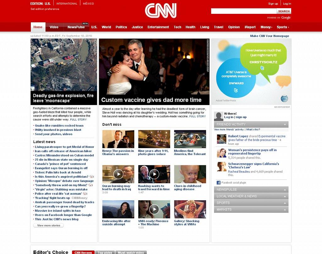 CNN-frontpage-main.jpg