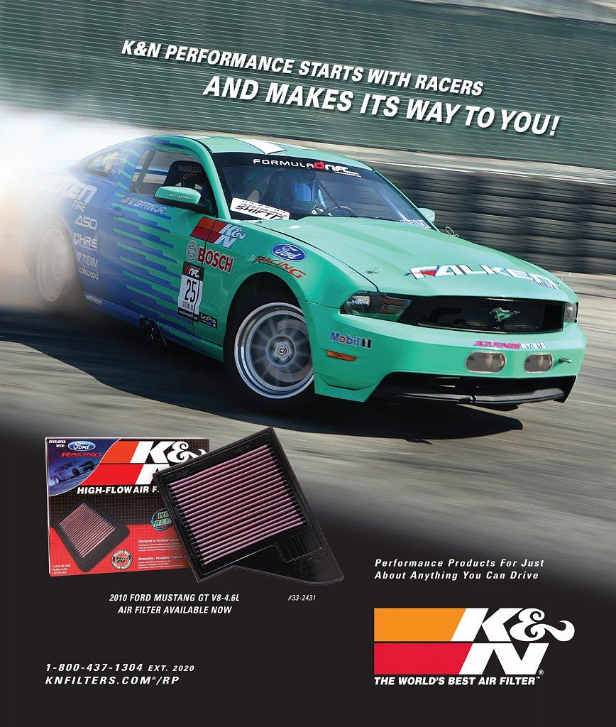 KN RacePgs 0809_R1:Layout 1