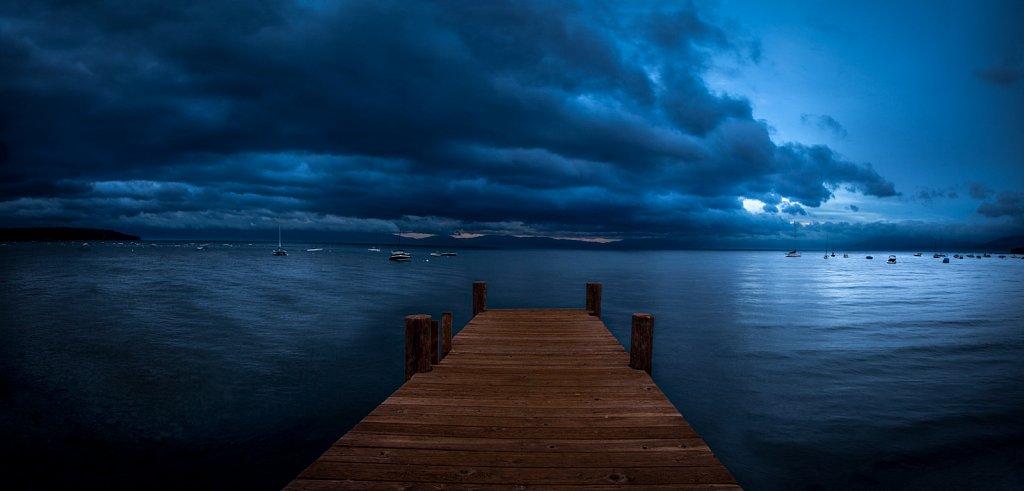 Dark-Pier.jpg